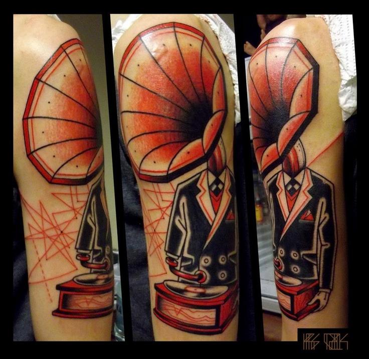 Polish Tattoo Ideas: 1000+ Ideas About Polish Tattoos On Pinterest