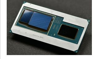 Onlinezoopar: Intel 8th Gen Core CPUs With Integrated Radeon RX ... | onlinezoopar in 2018 | Pinterest | Integrity, New technology and Technology