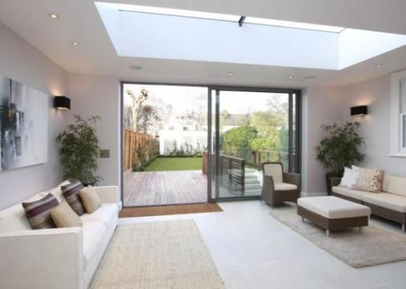5 Bedroom Semi Detached House For Sale In Melville Road