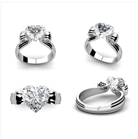 7 best Diamond Jewellery Dubai images on Pinterest
