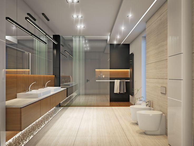 LK&1230 - projekt łazienki http://lk-projekt.pl/lkand1230-produkt-9548.html