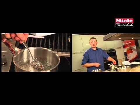 Farkas Vilmos ▶ Macaron - YouTube