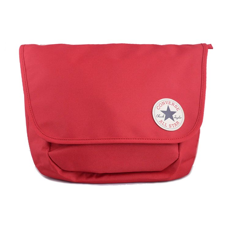 #converse  lovers diagonal shoulder bag men and women 12039C441 12596C001 12695C