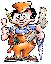 download handyman cover letter samples from httpwwwsample resume
