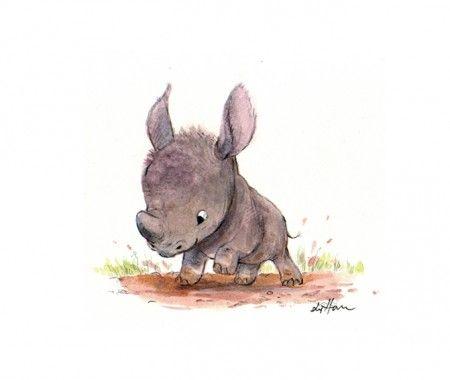 <b>sydney</b> <b>hanson</b> <b>sydney</b> was raised in minnesota alongside numerous pets ...