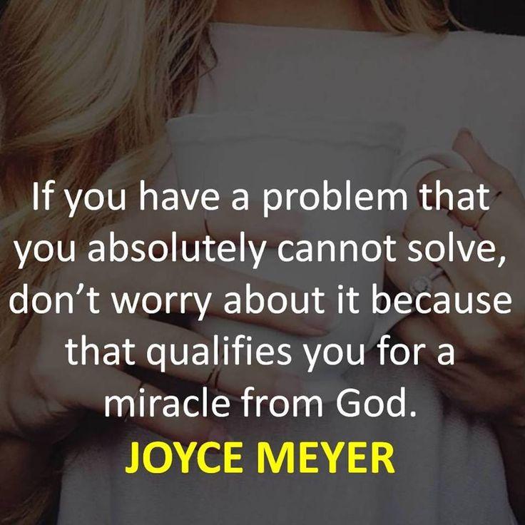 Do miracles still happen today essay