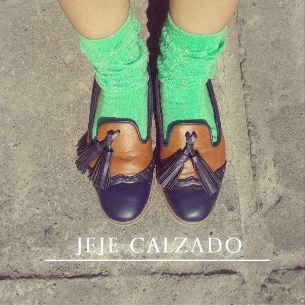 I <3 @JejeCalzado #shoes #fashion