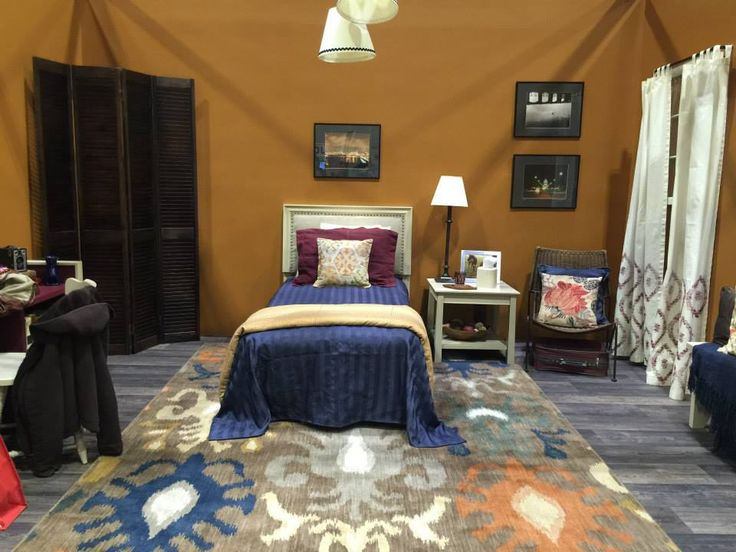 20 Best The Athens Home And Garden Show 2016 White Room