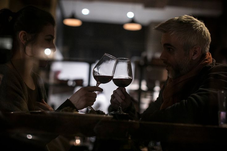 Federal Agency Courted Alcohol Industry to Fund Study on Benefits of Moderate Drinking