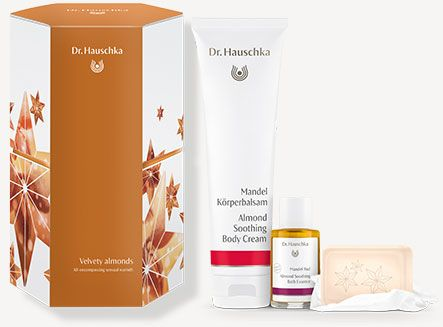 1000 ideas about dr hauschka on pinterest skin care eye creams and 100 percent pure. Black Bedroom Furniture Sets. Home Design Ideas
