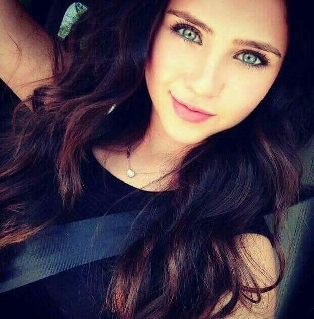 احلى صور بنات حلوين احلى بنات حلوين صور Gorgeous Eyes Beautiful Face Beautiful Eyes
