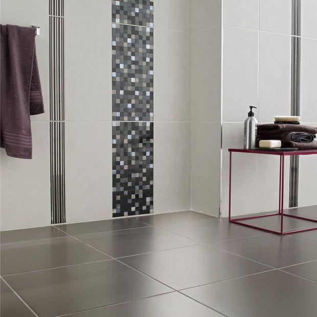 35 best Idées salle de bain images on Pinterest Bathroom