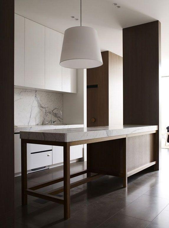 M s de 25 ideas incre bles sobre limpieza de m rmol en for Como desmanchar el marmol blanco