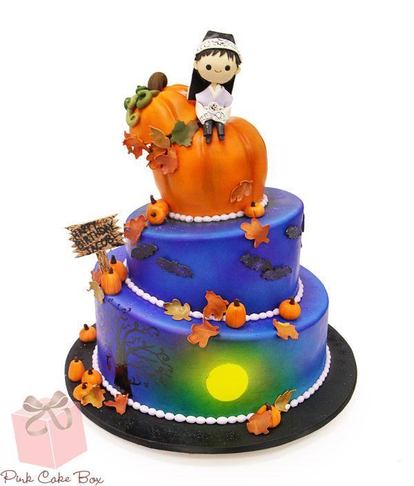 17 Best Images About Topsy Turvy Cakes On Pinterest