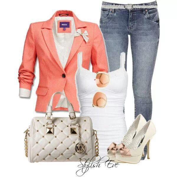 115 Best Passion For Fashion Images On Pinterest Woman Fashion My Style And Casual Wear