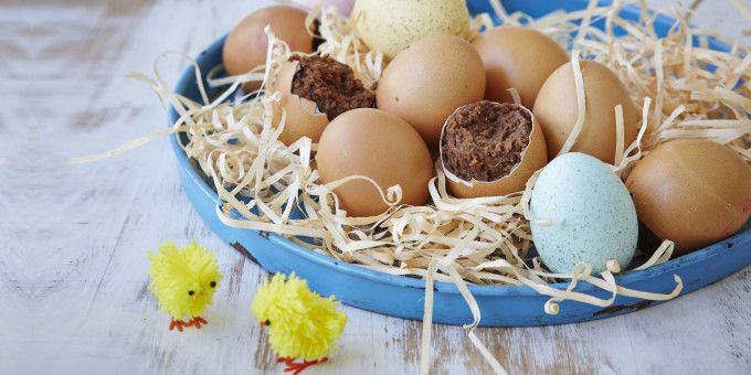 Eggshell-Brownies-recipe