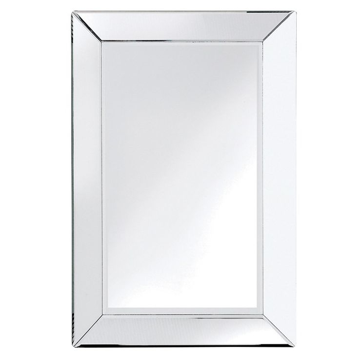 Bathroom Mirror Dimensions 87 best mirrors images on pinterest | coaches, mirror walls and