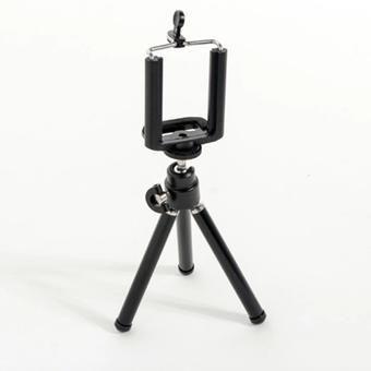 Mua ngay Chân đỡ điện thoại và máy ảnh Pro (đen) (Đen)(Đen) chính hãng giá tốt tại Lazada.vn. Mua hàng online giá rẻ, bảo hành chính hãng, giao hàng tận nơi, thanh toán khi giao hàng!