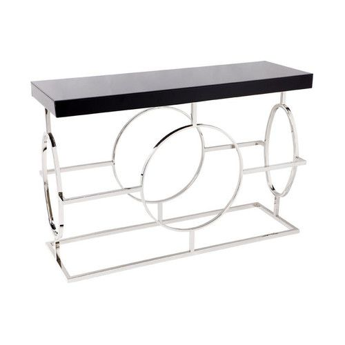 CAFE Lighting Kingston Console Table