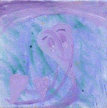 10 x 10 cm galleri 8_23