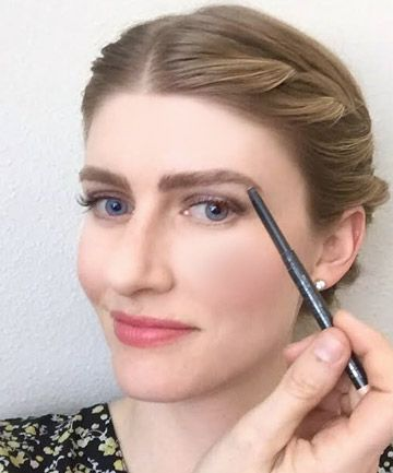 This Concealer Is as Good as an Afternoon Nap