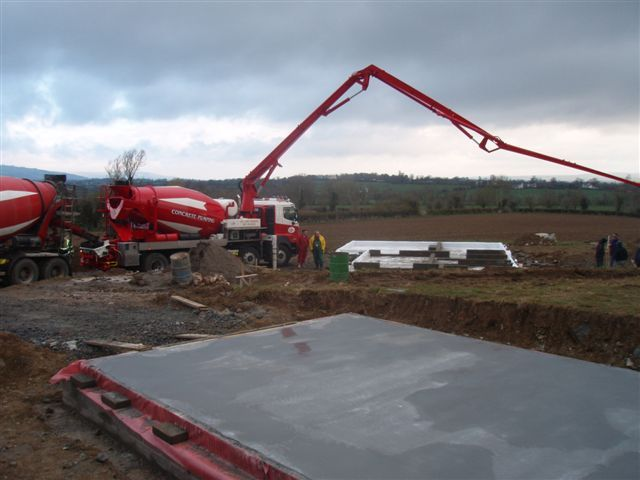 Ready mix concrete - Callan http://www.doyleconcrete.ie/work/detail/ready-mix-concrete-concrete-callan/