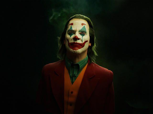 Joker 4k 2020 Wallpaper Hd Superheroes 4k Wallpapers Images Photos And Background Wallpapers Den In 2021 Joker Wallpaper Full Hd Joker Wallpaper Joker Wallpapers 4k hd joker amoled wallpaper