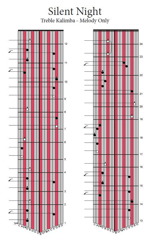 someone to fall back on sheet music pdf
