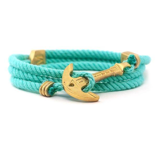 #bracelet #handcrafted #handmade #style #unique #accessory #fashion #bracelets #jewellery #maritime
