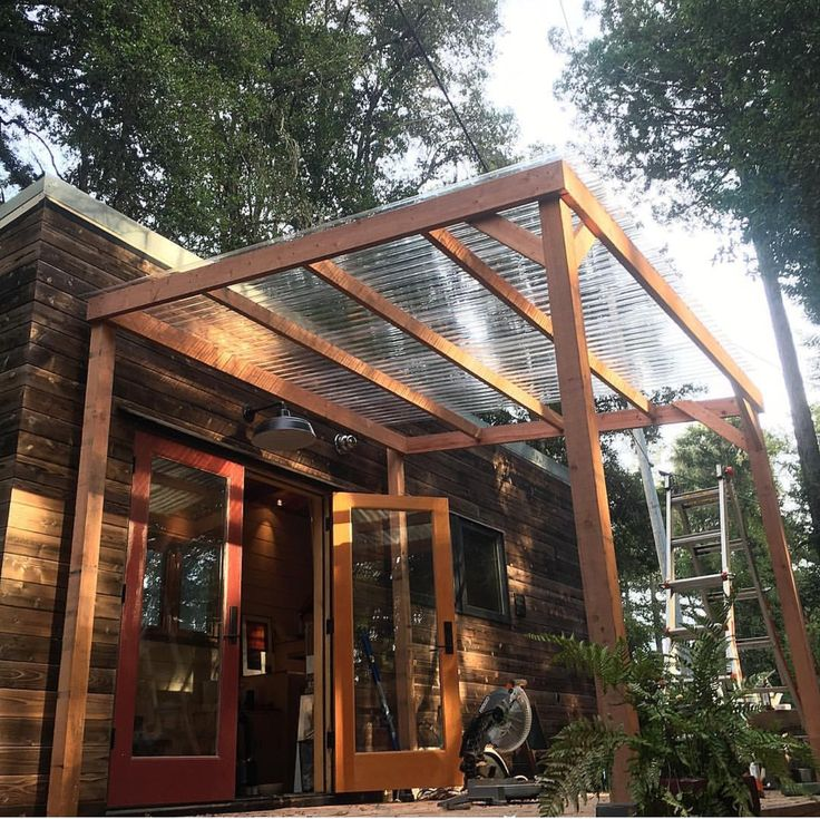 25 Best Ideas About Glass Roof On Pinterest: Best 25+ Corrugated Roofing Ideas On Pinterest