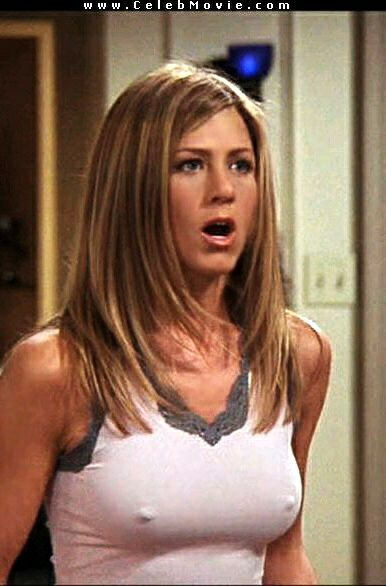 Her tits jennifer aniston in along came polly spank hot Holy lips