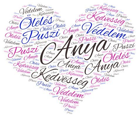 Word art created using WordArt.com