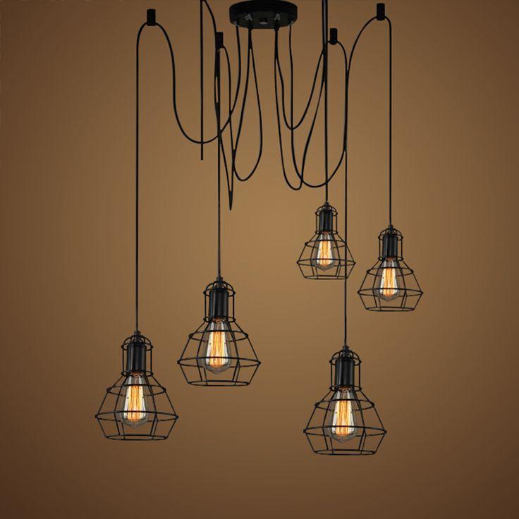 1365 best Lights & Lighting images on Pinterest | Electrical ...