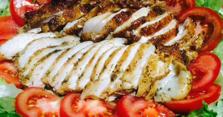 フライパン簡単旨い♡マジックソルトチキン by ミセスオリーブ [クックパッド] 簡単おいしいみんなのレシピが248万品