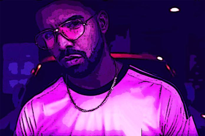 Drake: 5 Business Facts you didn't know about the Artist - http://rollstroll.com/2016/11/10/drake-5-business-facts-didnt-know-artist/ #BLEWISH, #Business, #Drake, #SNL, #Trump