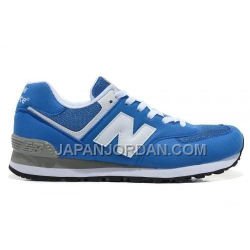 https://www.japanjordan.com/new-balance-574-mens-white-royal-blue-shoes.html NEW BALANCE 574 MENS 白 ROYAL 青 SHOES 割引販売 Only ¥7,030 , Free Shipping!