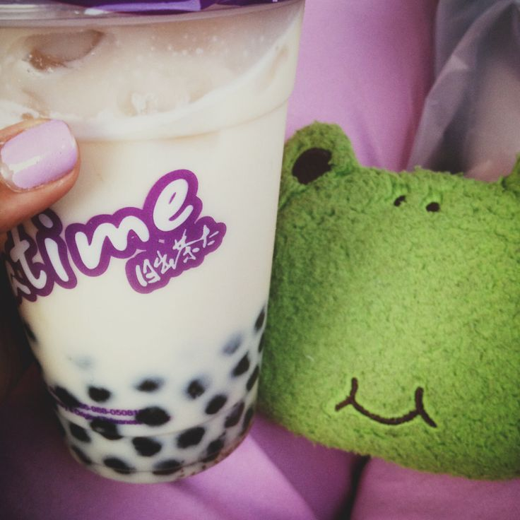 Introduction of Chatime Essay Sample