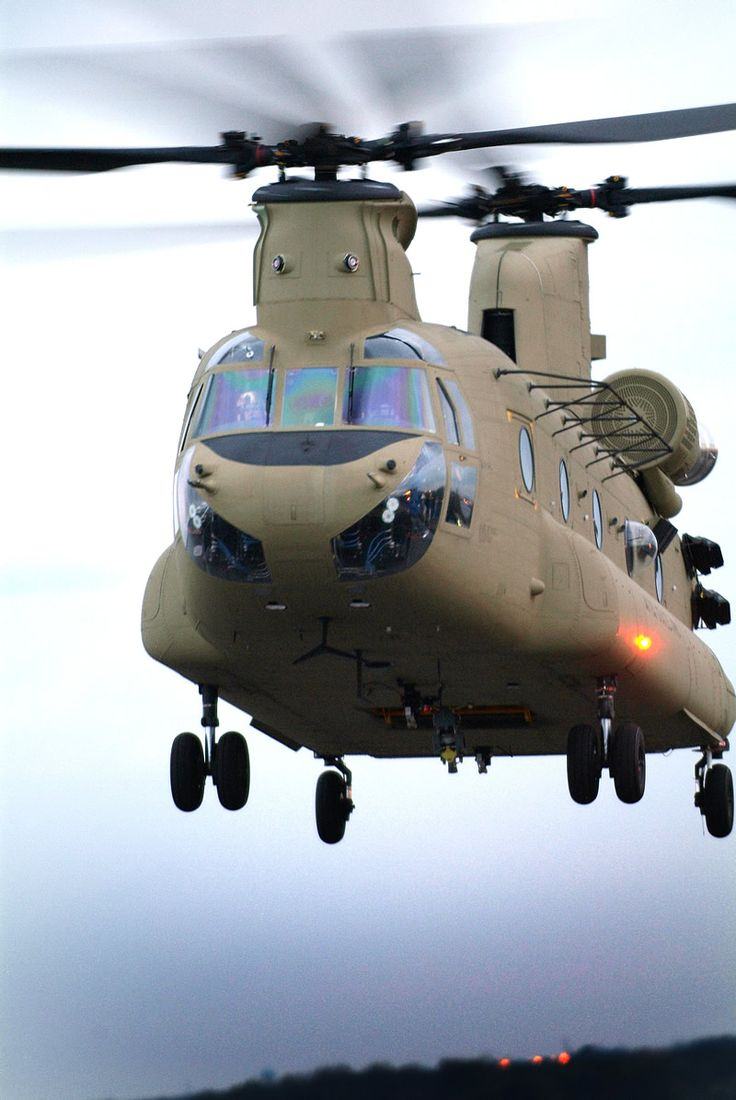 US Army Boeing CH-47F Chinook NTC Fort Irwin.  I love these things! I grew up hearing them come from ft. Indiantown gap!