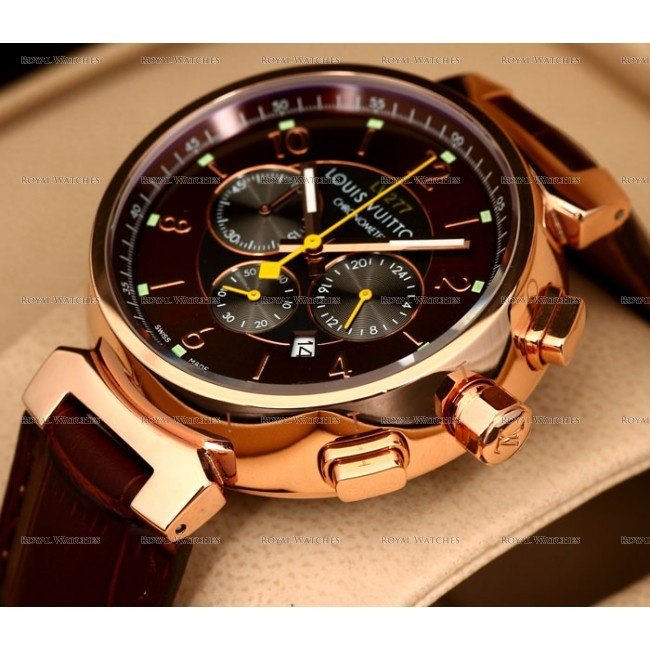 louis vuitton tambour chronograph price 8 rob 39 s board pinterest. Black Bedroom Furniture Sets. Home Design Ideas