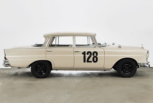 : White Cars, Cars Motor Bycles, Classic Cars, Cars Co, 128 White, Beautiful Cars, Nice Cars