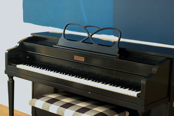 small piano wishlist pinterest