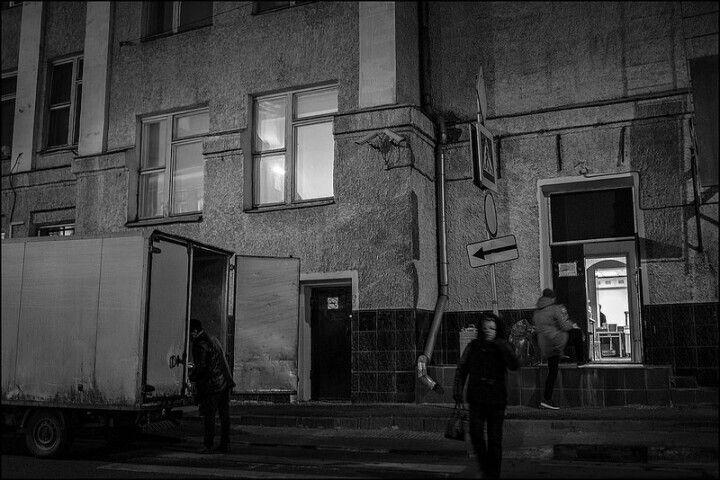 #photography #streetphotography #nightphotography