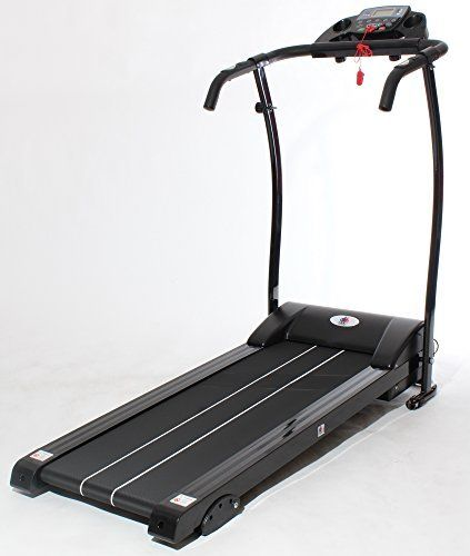 usually 2017 1100W Motorised Treadmill 12KMH MP3 MODEL WITH FREE GYM BALL Super Compact Folding Exercise Equ No description (Barcode EAN = 7907613099793). http://www.comparestoreprices.co.uk/december-2016-5/usually-2017-1100w-motorised-treadmill-12kmh-mp3-model-with-free-gym-ball-super-compact-folding-exercise-equ.asp