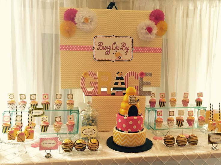 Image result for cake table candy