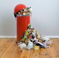 Schooltv: Thema Afval