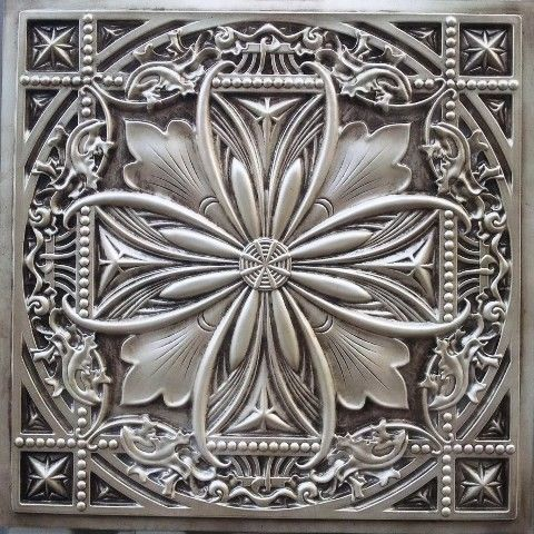 17 Best Images About Ceiling Tiles By Us Com On Pinterest