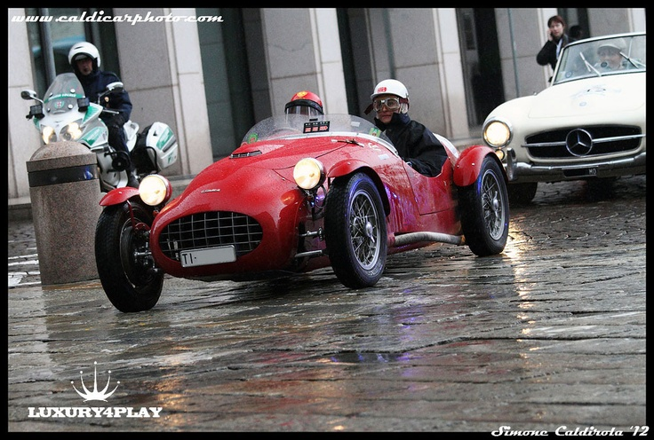 soggy: Luxury4Play Official, Stories Pictures, Awesome Cars, Luxury4Play Coverage