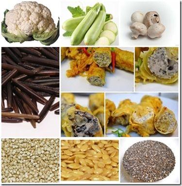 sarmale dietetice