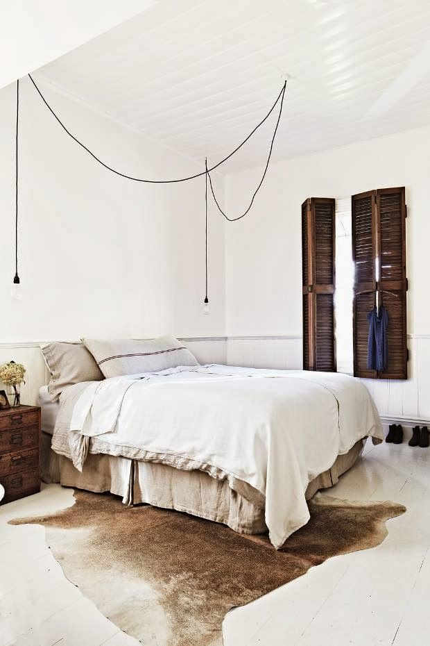 Wonen & Interieur. Voor meer inspiratie kijk ook eens op http://www.wonenonline.nl/