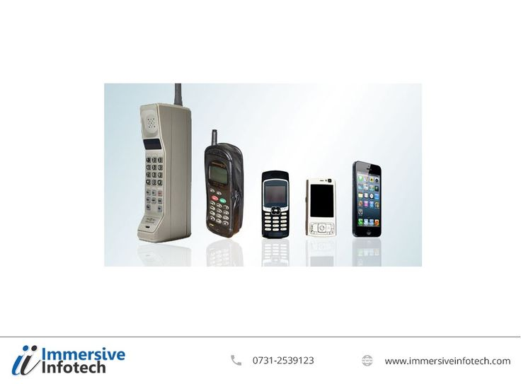 Amazing Facts About Mobile Phones Which Will Shock You  1. Have you ever used Nokia 1100? Be proud, it was the bestselling electrical gadget in history with more than 250 million pieces sold.  2. $4000 is the cost of first mobile phone in US, in 1983.  3. In 2012 Apple sold more than 340,000 iPhones per day, which is around 4 per second.  Also see amazing facts about Apple Inc., and evolution of iOS.  4. Be careful while using your mobile phone, it has 18 times more bacteria than toilet…